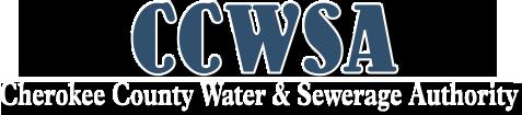 CCWSA header image